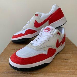 Nike SB // GTS Return Premium